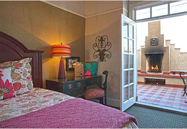room1_mezzaninepatio