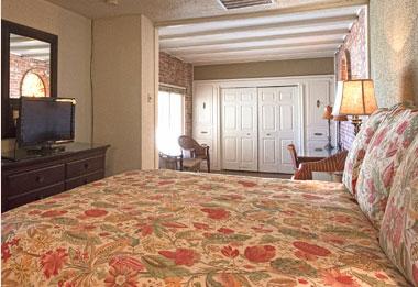 room9_rockhudson